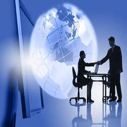 overseas employment assistance services
