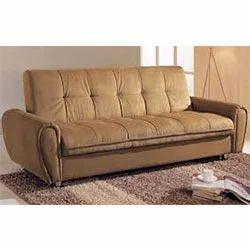 Customised Sofa Set