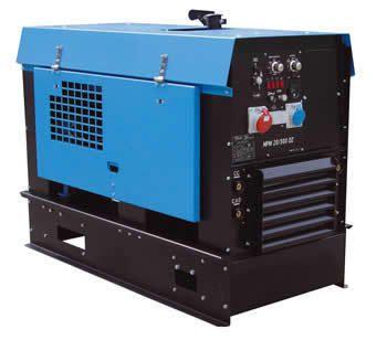 Diesel welding machines diesel welding generators manufacturer diesel welding machines diesel welding generators manufacturer from chennai cheapraybanclubmaster Image collections