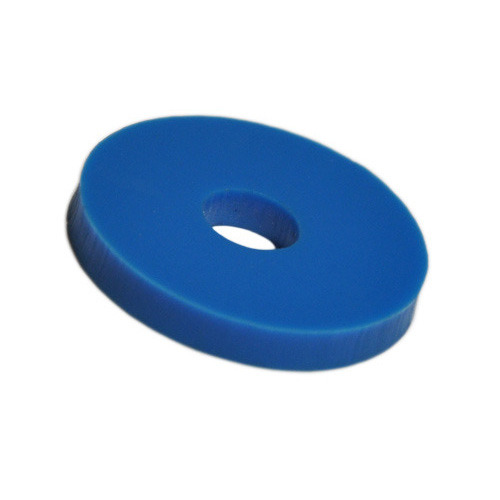 Polyurethane Products | Manufacturer from Hyderabad