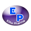 Elite Health Care ( Unit Of Mahima International)