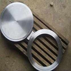 Paddle Blank Flanges