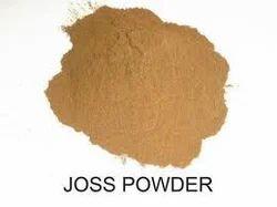 Joss Powders