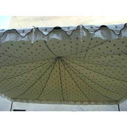 Dome Canopy Tent