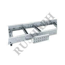cable wire tray