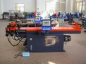 Semi Automatic Bending Machines