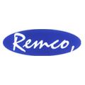 Remco Polymer Industry