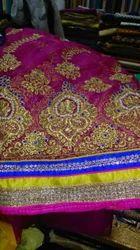 Net Moti Work Fabric