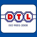Dtl Ancillaries Limited