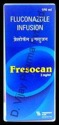 Fresocan