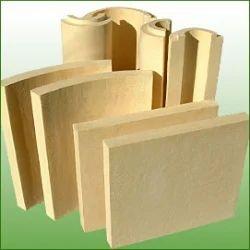 Lympol CX  Polyurethane Foam