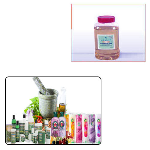 Rahul Sugar Products