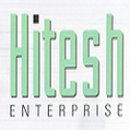 Hitesh Enterprise
