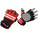 Ultimate Combat Gloves with Thumb Enclosure