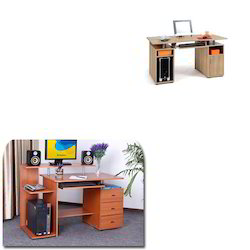 Computer Furniture for Home