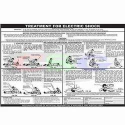 electric shock treatment chart pdf australia
