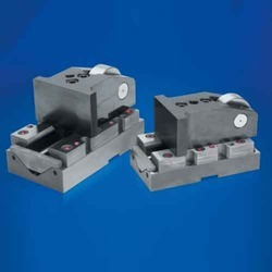Cam Unit Cam Units For Stamping Dies Manufacturer From Pune