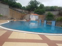 Best Swimming Pools Construction