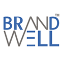 Brandwell Merchandise India Private Limited