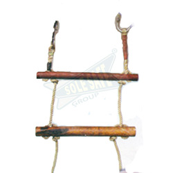 Safety Rope Ladder