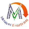 Manassvi Enterprises