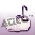 Ceramic Spittoon