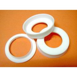 Teflon PTFE L Cup Packing