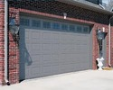 Garage Doors