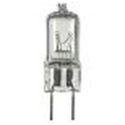 Halogen Lamps Philips