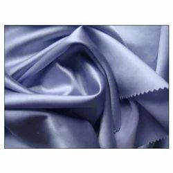 Satin Silk Fabric