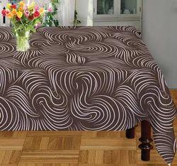 Fancy Table Cloth