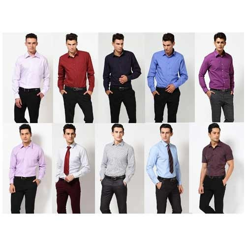 Best Formal Shirts And Pants For Men Best Formal Shirts And Pants