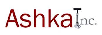 Ashka Inc