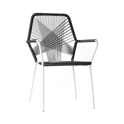 Dining Chairs Dining Chair Manufacturers Suppliers