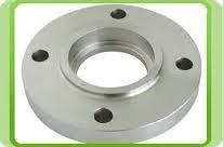 Carbon Steel Socket Weld Flange