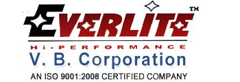 V. B. Corporation
