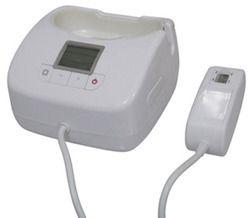 Mini Ipl Machine