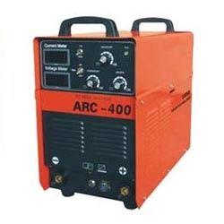 ARC Welder Welding Machines