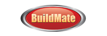 Buildmate Projects Pvt. Ltd.