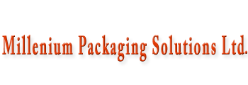 Millenium Packaging Solutions Limited