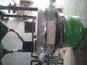 Gyratoric Sieve Shaker