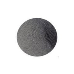 Atomised Zinc Metal Powder