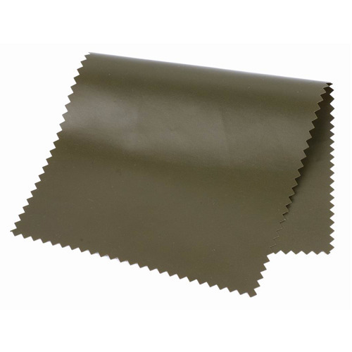 PVC Coated Fabrics - Polyvinyl Chloride Coated Fabrics Latest Price ... 7854c5cfd6fc5