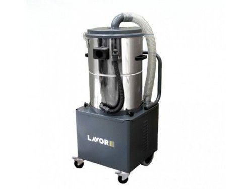 Industrial Vacuum Cleaner Industrial Vacuum Cleaner Dmx