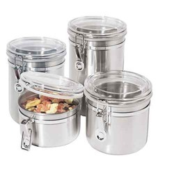 Kitchen Containers In Ahmedabad Gujarat Manufacturers Suppliers Of