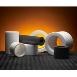Reinforce PTFE Product