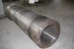 ASTM A182 F316l Round Bars