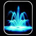 Royal Fountains & Equipments