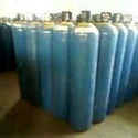 Argon (AR) Gas