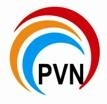 P.V.N. Fabrics Private Limited